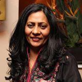 Salma Mayer Consulting Ltd
